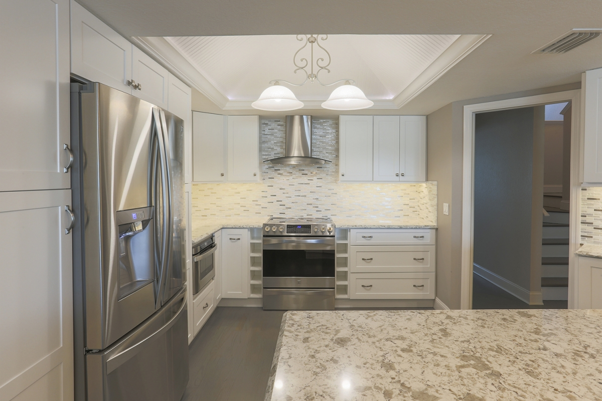 29 Full Home Renovation Golden Construction Services Inc