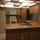 Hathaway Home Remodel - Before Picture 7
